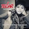 Tegar - Tegar Dan Sahabat artwork