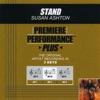 Stand (Performance Tracks) - EP