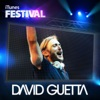 iTunes Festival: London 2012 - EP, David Guetta