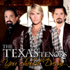 The Texas Tenors - You Should Dream  artwork