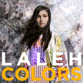 En stund på jorden - Laleh