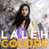 Laleh - Colors