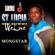Saint Lucia We Love - Mongstar