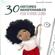 Hans Christian Andersen, Charles Perrault, Jonathan Swift, Alphonse Daudet & Lewis Carroll - 30 histoires indispensables pour devenir grand