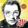 Josef Hader - Josef Hader - Privat: Best of Kabarett Edition Grafik