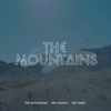 The Mountains - The Valleys artwork