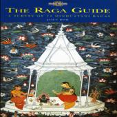 The Raga Guide