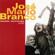 Jose Mario Branco - Mudam-Se os Tempos, Mudam-Se as Vontades
