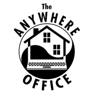 The Anywhere Office » Podcast