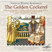 Rimsky-Korsakov: Golden Cockerel