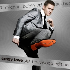 Michael buble love song