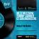 Mezz Mezzrow & Tommy Ladnier et son orchestre - Really the Blues (Mono Version)