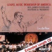 Gospel Music Workshop of America - Every Day Is Thanksgiving
