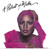 Melba Moore - Just Another Link