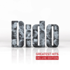 Greatest Hits (Deluxe) - Dido