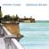 Déjate Sentir - Antonio Lizana