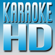 Wiggle (Originally by Jason Derulo & Snoop Dog) [Instrumental Karaoke] - Karaoke HD