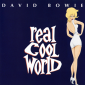 Real Cool World (Cool Dub Thing 1)
