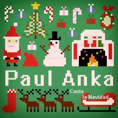 Paul Anka Canta la Navidad - Paul Anka