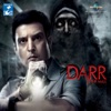 Darr @the Mall (Original Motion Picture Soundtrack) - EP