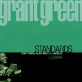 Grant Green - If I Had You