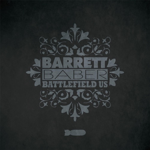 Barrett Baber - Miss You in the Morning (feat. Ashley McBryde)