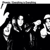 Everything Is Everything - EP