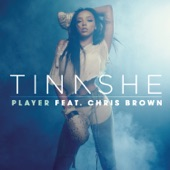 Tinashe - Player