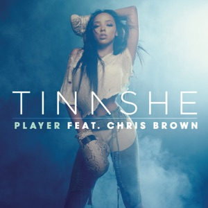 Player (feat. Chris Brown) - Single