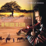 A Miragem - Marcus Viana - Marcus Viana