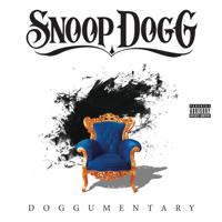 Snoop Dogg & Bootsy Collins - Toyz n da Hood (feat. Bootsy Collins) artwork
