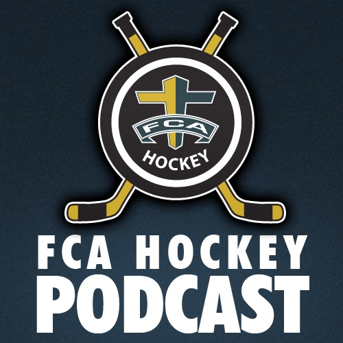 FCA Hockey Podcast