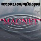 magnetmp3