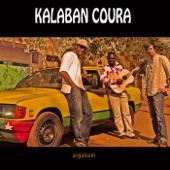 Kalaban Coura - Wakobi (feat. Quentin Dujardin)