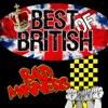 Best of British: Bad Manners