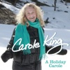 A Holiday Carole Deluxe Edition