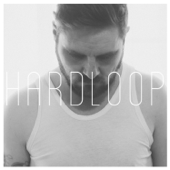 Hardloop (feat. Janie Bay) - Bouwer Bosch