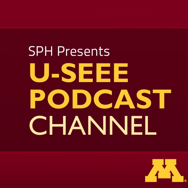 U-SEEE Podcast