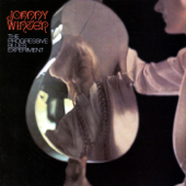 The Progressive Blues Experiment (Remastered)-Johnny Winter