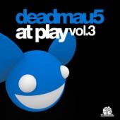 deadmau5 - Lai