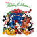We Wish You a Merry Christmas - The Disney Holiday Chorus