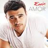 Amor - EMIN