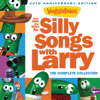 And Now It's Time for Silly Songs with Larry (The Complete Collection / 20th Anniversary Edition) - VeggieTales
