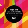 Take Me (Michael Brun Remix) [feat. Kyler England] - Single, Tiësto