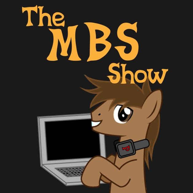 The MBS Show by Norman Sanzo on Apple Podcasts