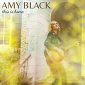 Amy Black - Alabama