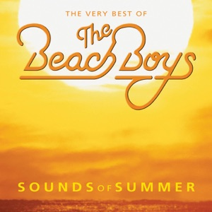 The Beach Boys - California Girls (2001 Stereo Remix)