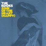 Junk of the Heart (Happy) - EP