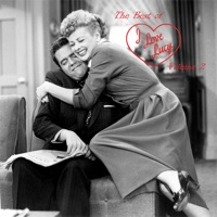Télécharger Best of I Love Lucy, Vol. 2 Episode 20