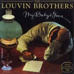 The Louvin Brothers - I Wish It Had Been a Dream